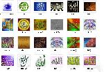 160_Islamic_Avatars.png